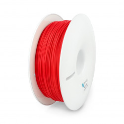 Filament Fiberlogy Easy PLA 1,75mm 0,85kg - Red