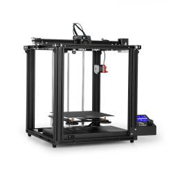 3D printer Creality Ender-5 PRO