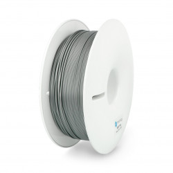 Filament Fiberlogy Easy PLA 1,75mm 0,85kg - Inox