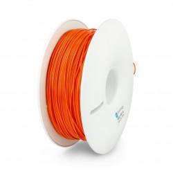 Filament Fiberlogy Easy PET-G 1,75mm 0,85kg - pomarańczowy