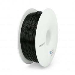 Filament Nylon PA12 Black 1,75mm 0,75kg