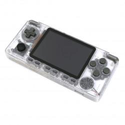 Odroid Go Advance - zestaw elementów do budowy konsoli typu GameBoy