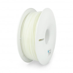 Filament Fiberlogy Nylon PA12 1,75mm 0,75kg - Natural