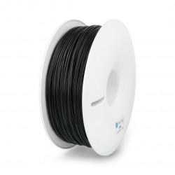 Filament Fiberlogy HIPS 1,75mm 0,85kg - Black