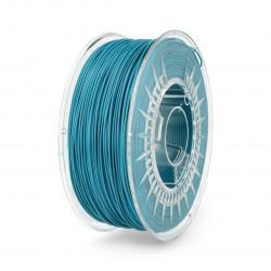 Filament Devil Design PLA 1,75mm 1kg - morski niebieski
