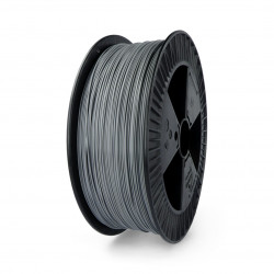 Filament Devil Design PLA 1,75mm 2kg - Gray 2