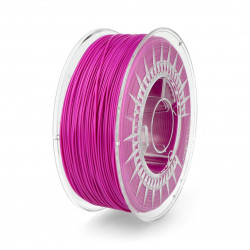 Filament Devil Design PLA 1,75mm 1kg - Purple