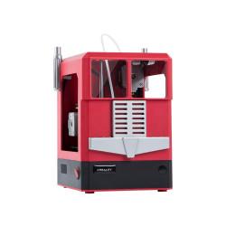 3D printer - Creality CR-100