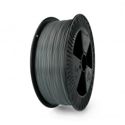 Filament Devil Design PET-G 1,75mm 2kg - szary
