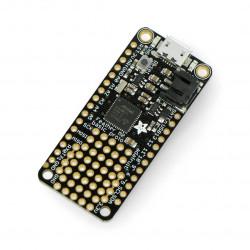 Adafruit Feather M0 Proto - zgodny z Arduino