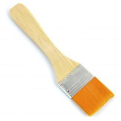 Pędzel ESD drewniany 11mm