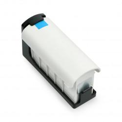 Cartridge do długopisu drukującego Evebot - granatowy