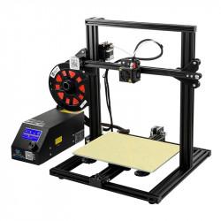 Drukarka 3D - Creality CR-10 Mini