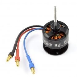 Silnik bezszczotkowy Redox Brushless BBL 850/1400