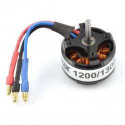 Silnik bezszczotkowy Redox Brushless BBL 1200/1300