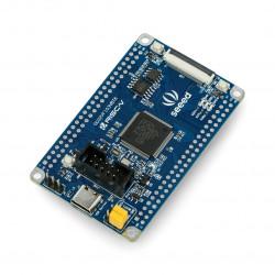 Development board GD32 RISC-V - SeeedStudio 102991315