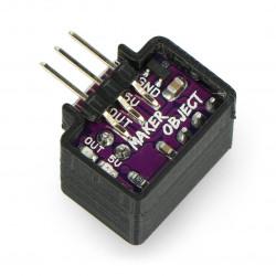 Cytron Maker Object - Cyfrowy czujnik odległości IR 38kHz