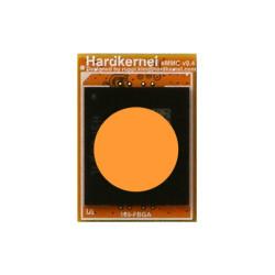 Moduł pamięci eMMC 128GB - Odroid H2