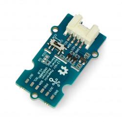 Grove - enkoder magnetyczny 12-bit AS5600 - Seeedstudio 101020692