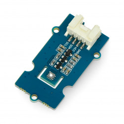 Grove - VOC and CO2 gas sensor - Seeedstudio 101020512