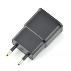 Zasilacz Blow H21B USB 5V 2,1A
