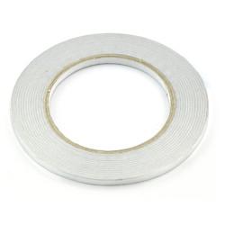 Taśma aluminiowa EMI z klejem 5mm