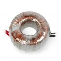 Transformator toroidalny Indel TST35/001 35W 230V/12V