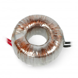 Transformer toroidal Indel TST35/001 35W 230V/12V