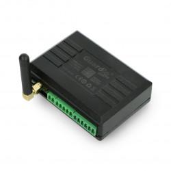 Driver GSM Micro Guardio