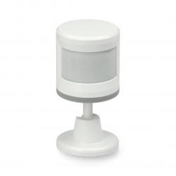 PIR sensor - ZigBee P1
