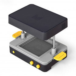 Mayku Formbox - device for vacuum forming