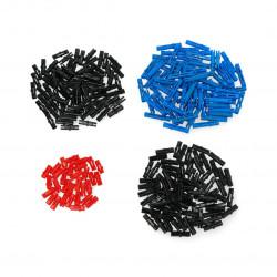 ABILIX zestaw dodatkowych pinów