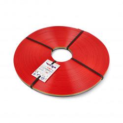 Przewód wstążkowy TLWY - 8x0,35mm²/AWG 22 - wielokolorowy - 50m
