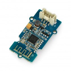 Grove - Blueseeed - HM11 Bluetooth module - Seeedstudio 113020007