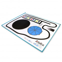 ABILIX education mat