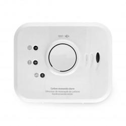 Carbon monoxide sensor NM-CO-10X with ZigBee module