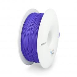 Filament Fiberlogy FiberSilk 1,75mm 0,85kg - Metallic Navy Blue