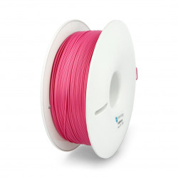Filament Fiberlogy FiberSilk 1,75mm 0,85kg - Metallic Pink
