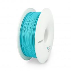 Filament Fiberlogy FiberSilk 1,75mm 0,85kg - Metallic Turquoise