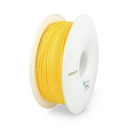 Filament Fiberlogy FiberSilk 1,75mm 0,85kg - Metallic Yellow