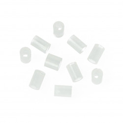Tuleja dystansowa do LED h-6mm