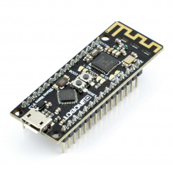 Bluno Nano and BLE Bluetooth 4.0 - compatible with Arduino
