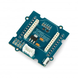 Grove - XBee Socket - Seeedstudio 103020002