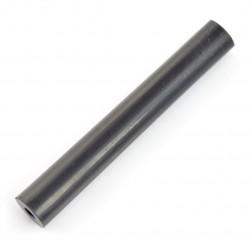 Tuleja dystansowa - 43mm