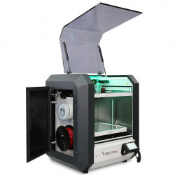 3D printer - Urbicum DX