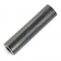 Tuleja dystansowa - 23mm