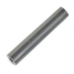 Tuleja dystansowa - 34mm