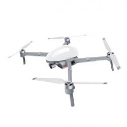 Dron PowerVision PowerEgg X Wizard