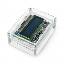 Arduino Uno - SMD