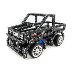 Totem remote car kit